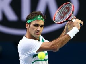 Федерер загуби изненадващо от 116-ия в света