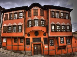 Музеят на Възраждането в Пловдив днес е с вход свободен