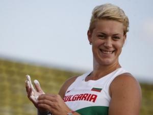 Българка спечели сребро навръх 3 март