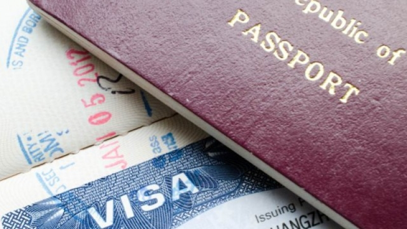 Официално: Пътуваме без визи до Канада от 1 декември