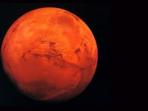 Учени искат да създадат щит на Марс, който да промени атмосферата й