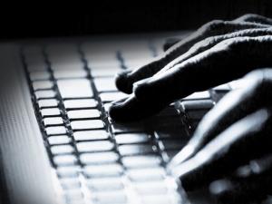 Разкриха една от най-големите онлайн империи за спам
