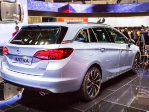 Gеnеrаl Моtоrѕ плаща 3,2 милиарда на Peugeot, за да се отърве от Opel