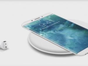 Новият телефон на Apple няма да се казва iPhone 8. А как?