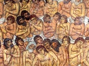 Бягайте, змии и гущери! Днес е денят на Свети Четиридесет мъченици