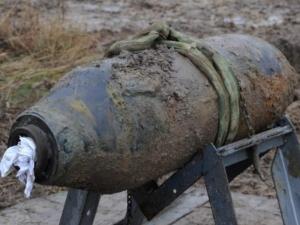 Евакуират 8000 души заради бомба от Втората световна война