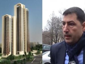 Спират продажбите на общински имоти в Тракия, но се очакват нови сгради гиганти ВИДЕО