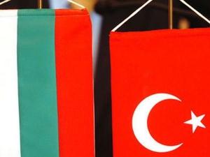 Турция обвинява България, че ограничава политическите права на малцинствата
