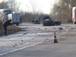 Звъничево е в траур! Ясна е самоличността на трите жертви на касапницата край Пловдив ВИДЕО и СНИМКИ