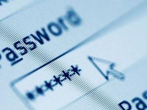 5 съвета за по-сигурни пароли