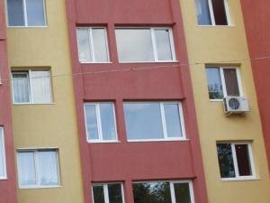 Двоен ръст в закупуването на жилища в Пловдив се очаква до края на 2017-а