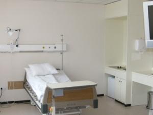 Мистерия или чудо? 10 минути след смъртта си пациент е имал мозъчни вълни като по време на сън