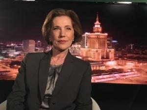 Елена Поптодорова: Никога няма да простя злоупотребата за случилото се с починалото ми дете