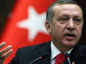 Турция се жалва от Холандия пред ООН