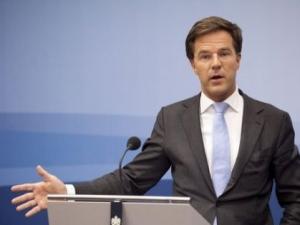 Турските санкции срещу Холандия не били толкова лоши, но не са коректни