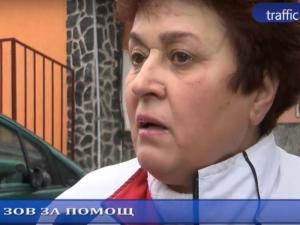 Пловдивски лекар спасил живота на мъжа, отстъпил трансплантация на дете ВИДЕО