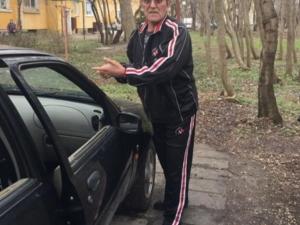 Хулигани натрошиха фиеста, оставиха семейство инвалиди от Пловдив без превоз ВИДЕО и СНИМКИ