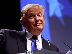 Американски журналист докопа данъчна декларация на Тръмп
