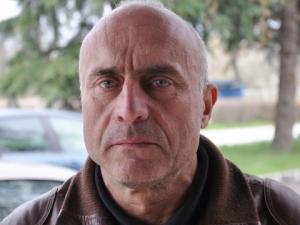 Професор от БАН изчезна, в неизвестност е пети ден