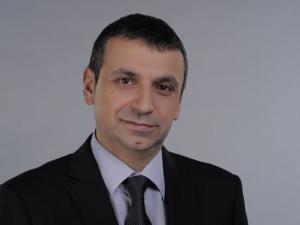 ЦИК свали имунитета на кандидат-депутат