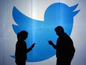 Хакери слагат нацистки надписи върху турски профили в Туитър