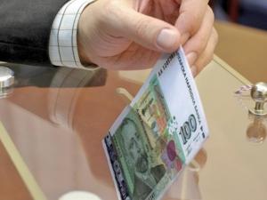 Линия за сигнали за изборни нарушения открива МВР