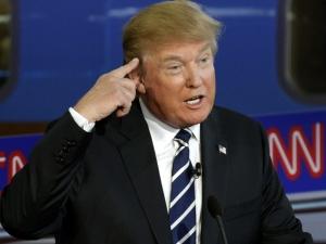 Тръмп отново бе спрян от съда, забраниха и втория му указ