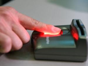 ВАС гледа делото за на пръстовите отпечатъци в болниците