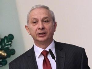 Герджиков ще посочи еврокомисар, ако нямаме правителство след изборите