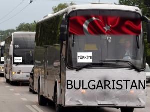 Турски кмет: Всички на изборите в България, за да станат турците по-мощни