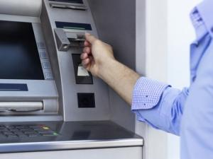 Изчезнаха 100 000 лева от банкомат, няма следи от взлом