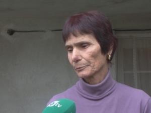 Дрогирани роми са пребили баба Стоя за 60 лева