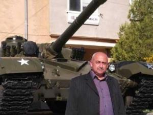 Кмет на село бе върнат на служба като катаджия 27 години след уволнението му