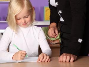 200 семейства у нас обучават децата си вкъщи