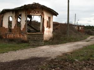 Експерт: България изчезва! Страната е в клинична демографска смърт