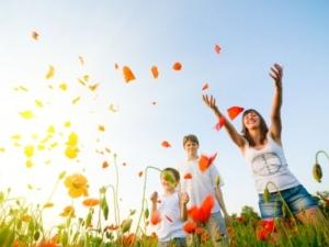 Днес е Международният ден на щастието