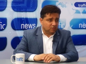Георги Търновалийски: Преди изборите от ГЕРБ се сетиха, че хората са бедни! Нужна е промяна ВИДЕО