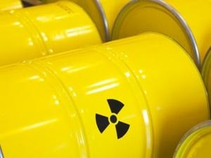 Откриха радиоактивни вещества в самолет, летящ към България