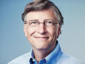 Рекорден брой милиардери има по света, Бил Гейтс отново е номер 1