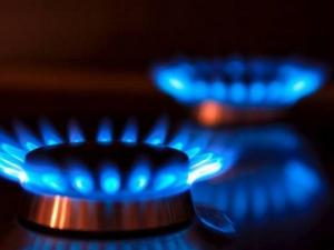 Цената на газа скача с 30 процента