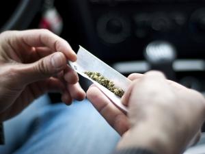 Тревожна тенденция: Хващат все повече дрогирани младежи зад волана