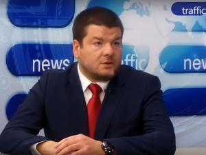 Владимир Маринов: За да останат младите хора в Пловдивско, трябва да имат перспектива ВИДЕО