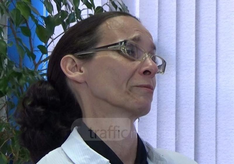 Вдовицата Корнелия иска 1 милион обезщетение от застрахователите