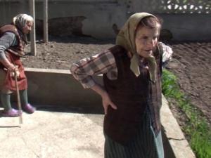 Баби от българско село се оказаха с дял от несметното богатство на Рокфелер