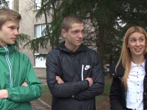 Спипаха нападателя на пловдивската актрисата Ива Папазова, която бе ограбена в Бургас