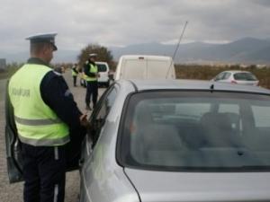 Нямат свършване дрогираните и пияните по пътищата на Пазарджишко