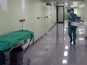 Само 100 деца от Столипиново не били ваксинирани срещу морбили, започват да ги издирват