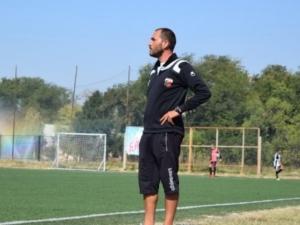 Инфаркт покоси млад треньор в Локото