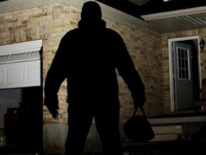 Бум на кражбите от апартаменти в Пловдив
