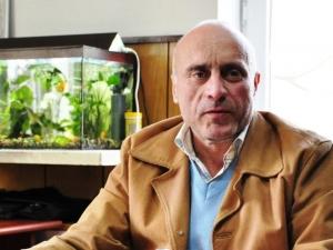 Интерпол издирва изчезналия учен от Варна СНИМКА